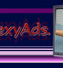Great Transexual Action at SexyAds! Join Now!